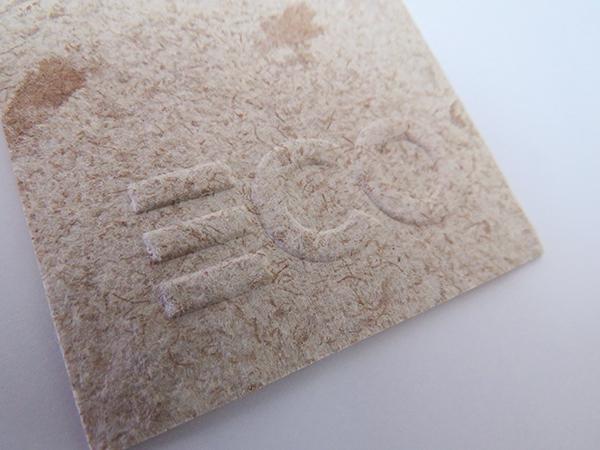 carton papiel