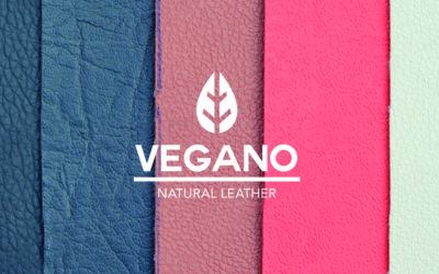 Materiales veganos para etiquetas veganas