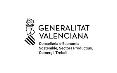 LaConsellería de Economía Sostenible, Sectores Productivos, Comercio y Trabajo